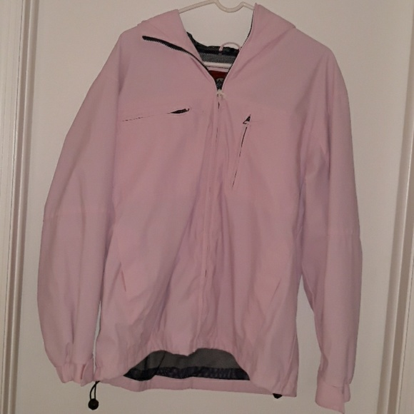 Marc Mattis Jackets & Blazers - Hooded jacket